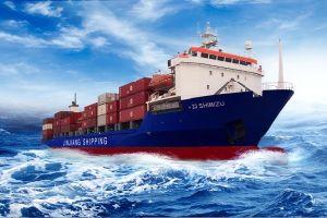 Trailer Shipping Container Logistics to Seattle Houston La Miami USA pictures & photos