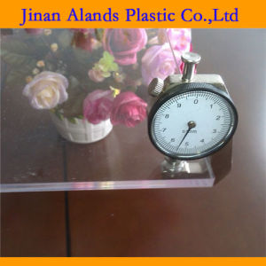 2-30mm Cast Acrylic Sheet Manufacture, Wholesale Price pictures & photos