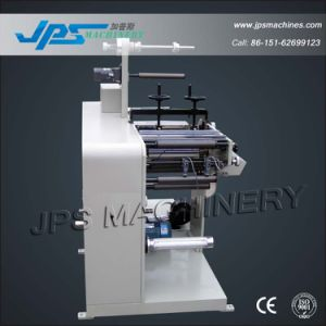 Automatic Full-Printed Sticker Label Die Cutting Machine pictures & photos