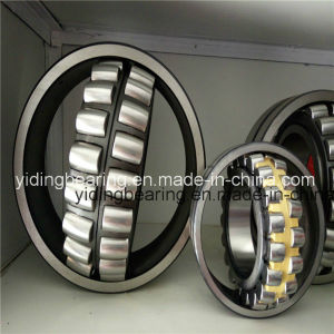 SKF Italy France Spherical Roller Bearing 22208cc/W33 22208ca/W33 pictures & photos