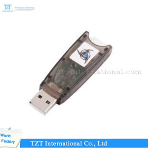 The Newest Original Nck Dongle for Unlocking and Replairing pictures & photos