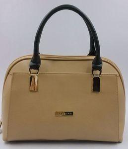 Trency Style Handbag Sale Cheap Handbags Online pictures & photos