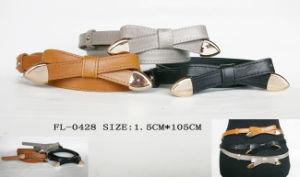 Fashion Ladies Belt (FL-0428) pictures & photos