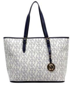 Best Designer Bags Online Sales for Ladies Handbags for Sale Top Handbags Wholesale pictures & photos