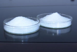 Citric Acid Monohydrate (Food Grade, CAS No.: 5949-29-1) pictures & photos