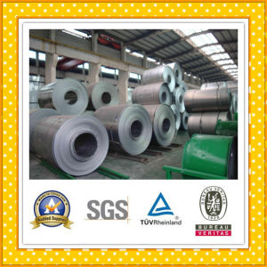 Hot Rolled Carbon Steel Coil pictures & photos