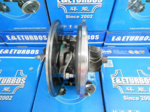 Gtb2260vk Turbo Cartridge / Core Assembly Chra for Turbo 758351 530d E60 M57 Tu2 pictures & photos