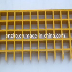 FRP Grating Hot Sales Global Customers Welcome pictures & photos