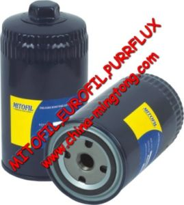 Oil Filter for VW (OEM NO.: 074115561)