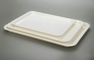 Service Tray for Restuarent and Hotel pictures & photos