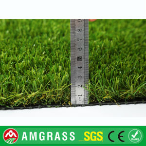 High Quality Artificial Turf for Gardening pictures & photos