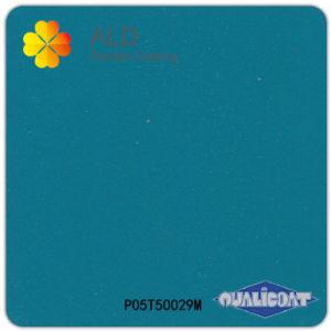 Metallic Powder Coating (P05T20055M) pictures & photos