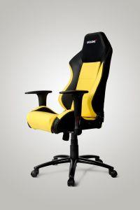 Racing Seat (K500)
