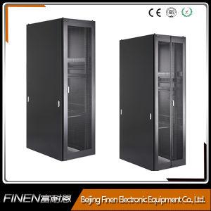China 42u Rack Server Cabinet Network Switch Cabinet Wall Mount ...