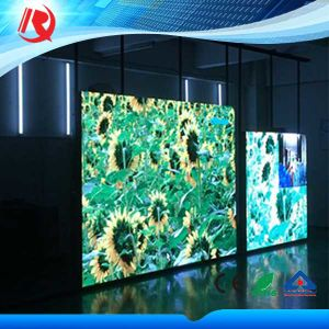 Rx P5 32*16 RGB LED Module Indoor LED Display pictures & photos