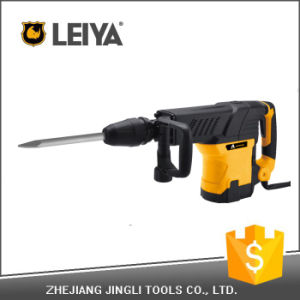 SDS-Max Demolition Hammer (LY-G4201) pictures & photos