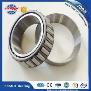 Low Noise Super Precision Taper Roller Bearing (30210) for Metallurgy