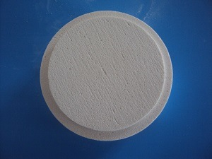 Vacuum Formed Ceramic Fiber Products pictures & photos
