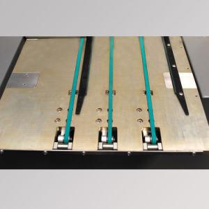 LED Tube/Strip Professional Production Machine L8a pictures & photos