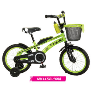 "12-20"" Children Bike/Bicycle, Baby Bike/Bicycle, Kids Bike/Bicycle, BMX Bike/Bicycle - Mk1698 pictures & photos"