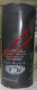Diesel Fuel Filter for Mack Truck (OEM NO.: 485GB3191C) pictures & photos