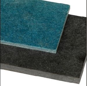 Composite Stone Sheet pictures & photos