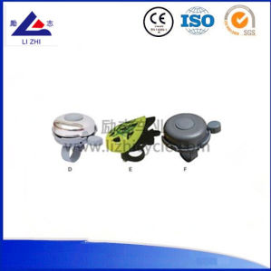 China Bicycle Spare Parts Bike Bell pictures & photos