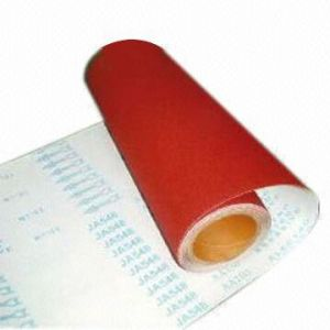 X-Weight Abrasive Cloth Roll pictures & photos