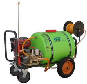 E300s Gasoling Sprayer for Farm pictures & photos