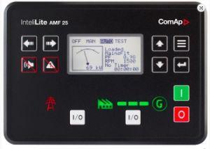Comap Intelilite Amf25 Auto Mains Failure (AMF) Gen-Set Controller