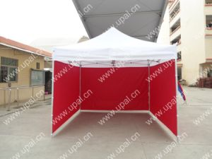 3X3m Folding Tent, Pop up Tent, Gazebo pictures & photos