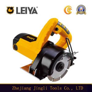 110mm 1400W Heavy Duty Marble Cutter (LY110-02) pictures & photos