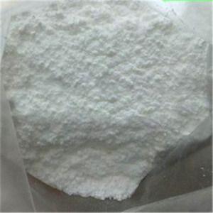 USP Pharmaceutical Chemical Clindamycin HCl pictures & photos