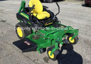 Brand New John Deere Z930m Zero Turn Mower pictures & photos