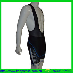 Custom Sublimation Cycling Wear Factory pictures & photos