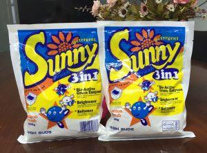 Detergent Powder Supplier in China pictures & photos