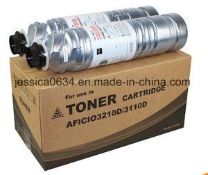 Compatible Ricoh 3210d 3110d Toner Cartridges for Ricoh 2035/2045 pictures & photos