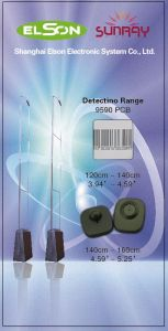 Hot Sell Fashionable Shops Mini RF Antenna pictures & photos