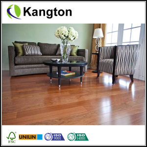 Unilin Click 12mm Laminate Flooring (12mm laminate flooring) pictures & photos