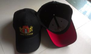 Sports Cap for Promotional Purposes (010) pictures & photos