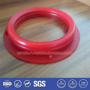 Industrial Custom Molded Rubber Seals pictures & photos