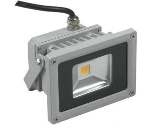 High Lightness LED Light 20W LED Flood Light pictures & photos