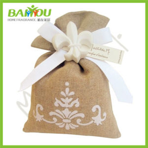 Car Air Fresheners Wholesale Bag pictures & photos