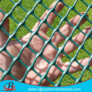 3D Plastic Grass Protection Mesh pictures & photos