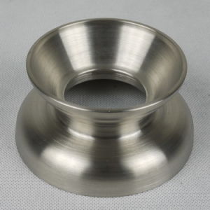 Top Tier Chocolate Fountain Stainless Steel Parts pictures & photos