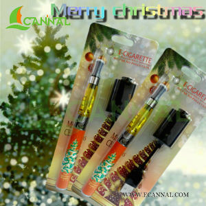 Electronic Cigarette Blister CE4 Christmas Kit