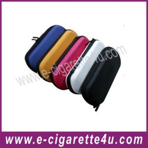 EGO Bag EGO Case Carrying Case