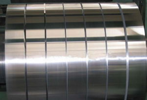 New Material Aluminium Strip for Cable (1060-1200 1xxx)