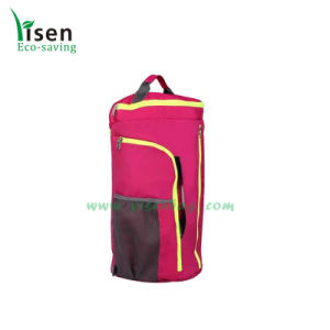 Fashion Newest Multifunctional Travel Bag (YSTB00-052) pictures & photos