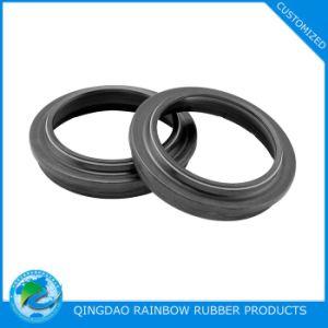 Molding SBR NBR Rubber Seal